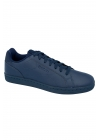 Buty Reebok Royal Complete CLN - BS6802