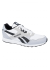 Buty Reebok Royal Tempo - BS6354