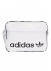 Torba adidas Originals Vintage Airliner - CD6980