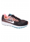 Buty Nike WMNS Air Zoom Structure 20 - 849577-001