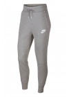 Spodnie Nike Sportswear Tech Fleece - 931828-063