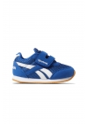 Buty Reebok Royal Classic Jogger 2.0 KC-Toddler - DV4048