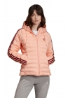 Kurtka adidas Originals Slim - ED4739