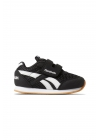 Buty Reebok Royal Classic Jogger 2.0 KC-Toddler - DV4049