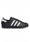 Buty adidas Originals Superstar - EG4959