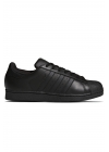 Buty adidas Originals Superstar Foundation - AF5666
