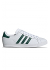 Buty adidas Originals Coast Star - EE9949
