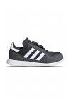 Buty adidas Originals Forest Grove - CG6802