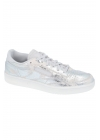 Buty Reebok Club C 85 Hype - BS6786