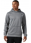Bluza Reebok Workout Ready Fleece Tech - BR9608
