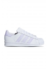 Buty adidas Originals Superstar - CG6612