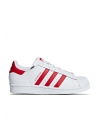 Buty adidas Originals Superstar - CG6609