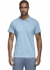 Koszulka adidas Polo Essentials Basic - CD2840
