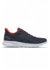 Buty Reebok Quick Motion 2.0 - EH2709