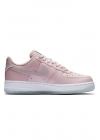 Buty Nike Air Force 1 '07 Essential - AO2132-500
