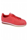 Buty Nike WMNS Classic Cortez Leather - 807471-600