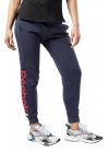 Legginsy Reebok Training Essentials Linear Logo - FI2042