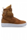 Buty Nike SF Air Force 1 - 857872-203