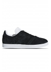 Buty adidas Originals Gazelle Stitch and Turn - CQ2358