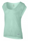 Koszulka Nike Breathe Top Cool - 831784-357
