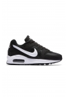 Buty Nike Air Max Command Flex (GS) - 844346-011
