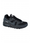 Buty Nike Air Max Command Flex (GS) - 844346-002