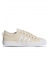 Buty adidas Originals Nizza - CQ2538