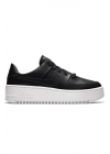 Buty Nike Air Force 1 Sage Low - AR5339-002