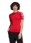 Koszulka adidas Originals Tight - FM2594