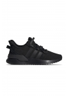 Buty adidas Originals U_Path Run - G28107