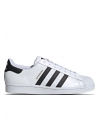 Buty adidas Originals Superstar - EG4958