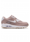 "Buty Nike Air Max 90 ""Diffused Taupe"" - 325213-210"