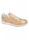 Buty Reebok Classic Leather Metallic - BS8944