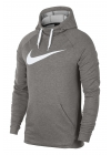 Bluza Nike Dry Swoosh Pullover - 885818-063