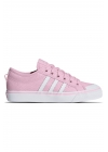 Buty adidas Originals Nizza - CQ2539