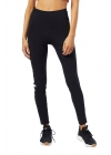 Legginsy Reebok Training Essentials Linear Logo - FI2014