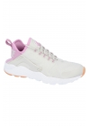 Buty Nike Air Huarache Run Ultra - 819151-009