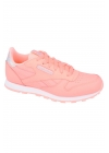 Buty Reebok Classic Leather Pastel - BS8981