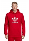Bluza adidas Originals Trefoil - DX3614