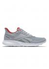 Buty Reebok Quick Motion 2.0 - EF6387