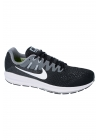 Buty Nike Air Zoom Structure 20 - 849576-003