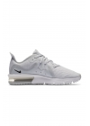 Buty Nike Air Max Sequent 3 (GS) - 922884-005