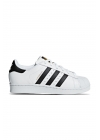 Buty adidas Originals Superstar Foundation - C77154