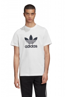 Bluza adidas Originals Essentials DV1600 BluzyPolary