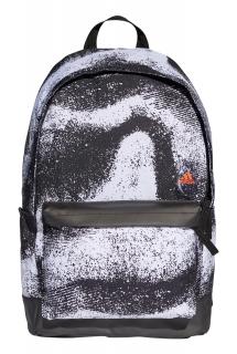 Plecak adidas Classic Pocket Graphic bdcce0c08ce40