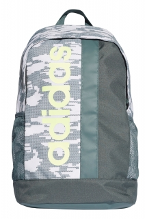 bf4c17b3abb80 Plecaki / Akcesoria / Damskie - UrbanGames - Nike, adidas, adidas ...