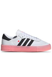 Bluza Nike Sportswear Essential BV4126 677 BluzyPolary