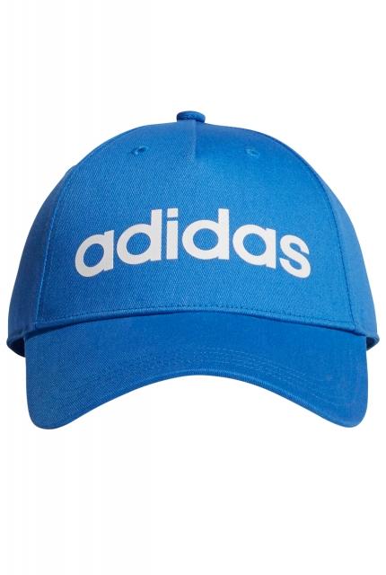 4294dd341cb5e Czapki / Akcesoria / Damskie - UrbanGames - Nike, adidas, adidas ...