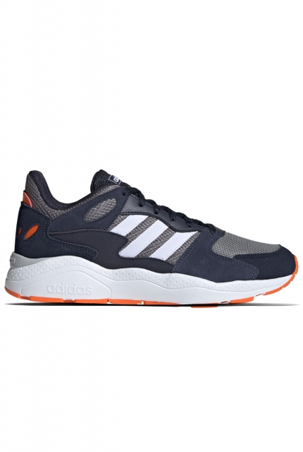 eb1d738e UrbanGames - Nike, adidas, adidas Originals, Reebok, Vans