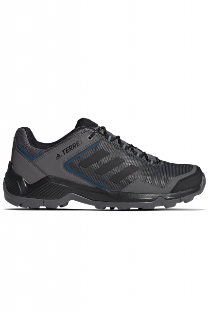 Terrex (adidas) Kolekcje Męskie UrbanGames Nike